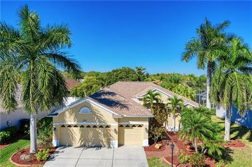 Photo of 9609 BLADESMITH LANE, BRADENTON, FL 34212 (MLS # A4493118)