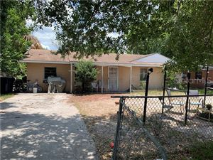 Main image for 3009 STAR STREET, TAMPA, FL  33605. Photo 1 of 7