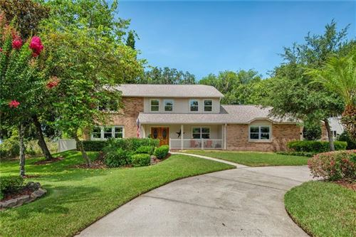 Main image for 307 S RIVERHILLS DRIVE, TEMPLE TERRACE, FL  33617. Photo 1 of 47