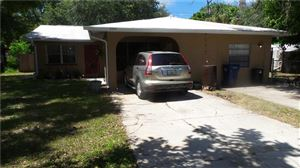 Photo of 5520 19TH STREET W, BRADENTON, FL 34207 (MLS # U8059118)