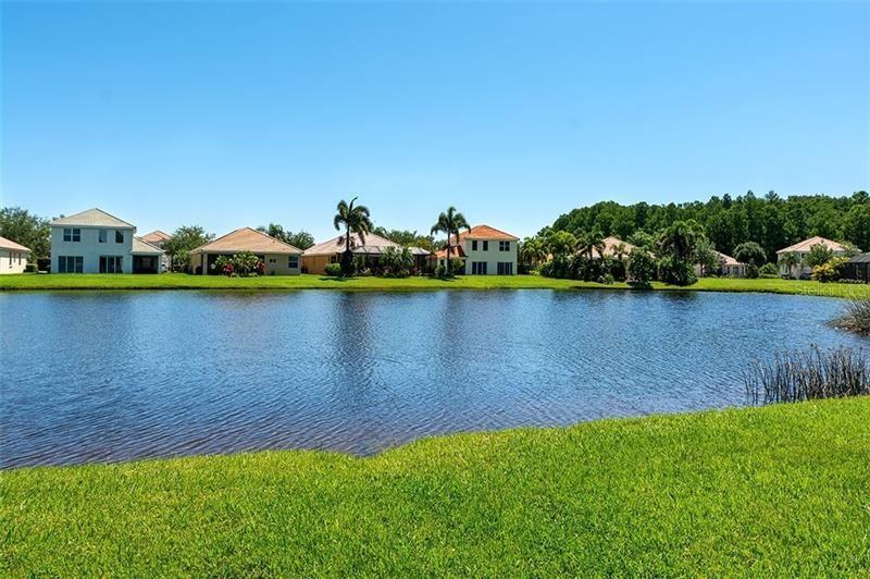 Photo of 8741 MONTEREY BAY LOOP, BRADENTON, FL 34212 (MLS # A4466118)