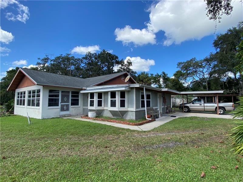 1291 WHITFIELD AVENUE, Sarasota, FL 34243 - #: A4480118