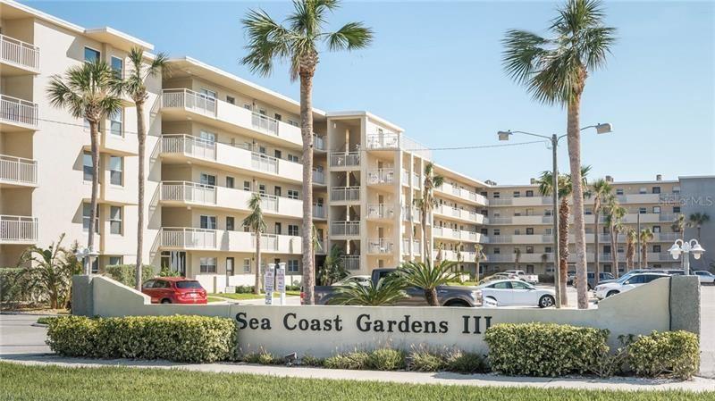 4153 S ATLANTIC AVENUE #209, New Smyrna Beach, FL 32169 - #: O5846118