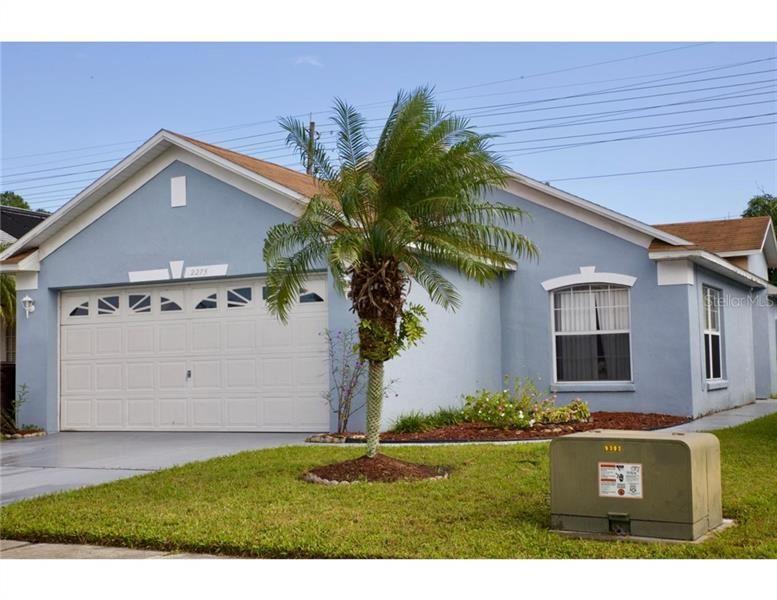 2275 SANTA LUCIA ST., Kissimmee, FL 34743 - #: O5902118