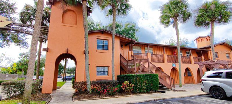 722 E MICHIGAN STREET #141, Orlando, FL 32806 - #: O5921118