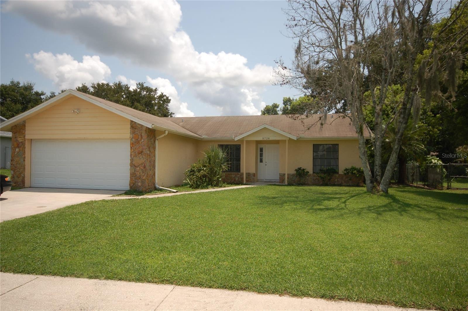 8726 GOPHER LN, Orlando, FL 32829 - #: O5961118