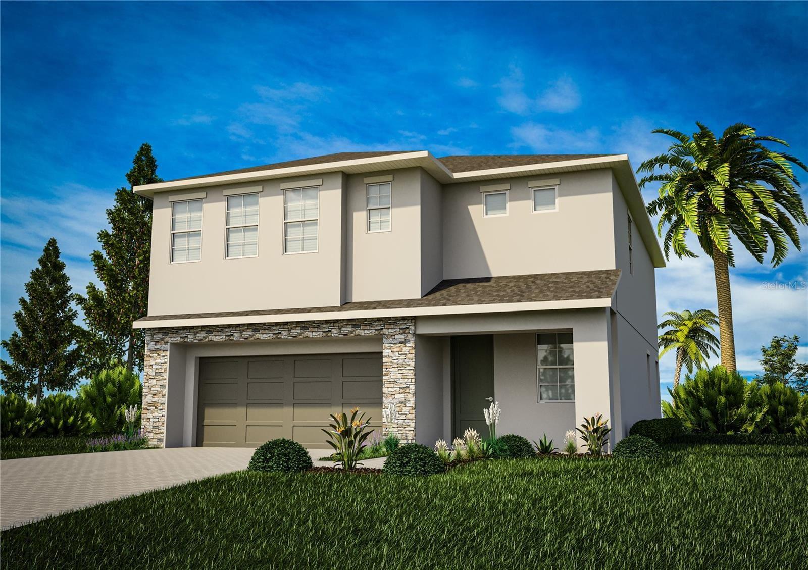 1312 ASH TREE COVE, Casselberry, FL 32707 - MLS#: S5058118