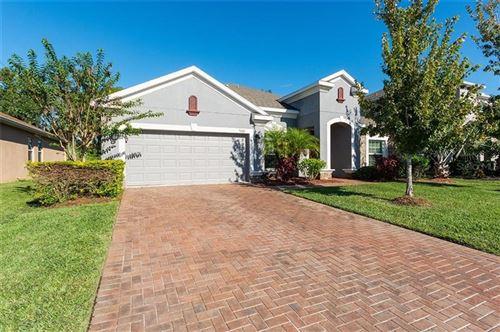Photo of 5205 65TH TERRACE E, ELLENTON, FL 34222 (MLS # A4452119)