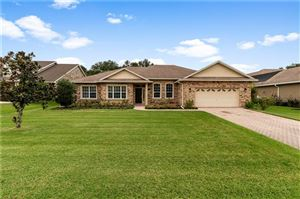 Photo of 845 SUMMERFIELD DRIVE, LAKELAND, FL 33803 (MLS # L4912119)