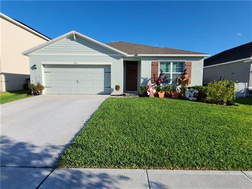 Photo of 9013 PINALES WAY, KISSIMMEE, FL 34747 (MLS # O5981119)