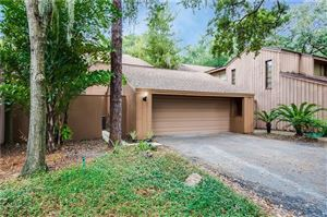 Photo of 102 AUTUMN, LONGWOOD, FL 32779 (MLS # S5026119)