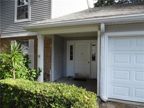 Photo of 2457 COACH HOUSE BOULEVARD #2003, ORLANDO, FL 32812 (MLS # S5043119)