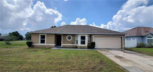 Photo of 871 MASSY COURT, KISSIMMEE, FL 34759 (MLS # S5054119)