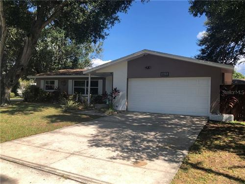 Main image for 1413 S HILLCREST AVENUE, CLEARWATER,FL33756. Photo 1 of 52