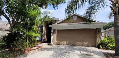 Main image for 9044 EGRET COVE CIRCLE, RIVERVIEW,FL33578. Photo 1 of 22