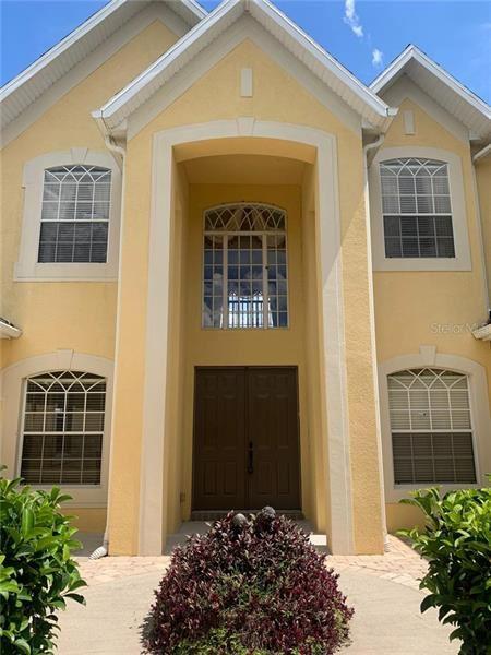 Photo of 1713 ELSIE PARK COURT, KISSIMMEE, FL 34744 (MLS # O5869119)