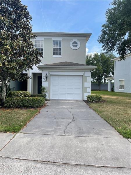 10750 SAVANNAH WOOD DRIVE #117, Orlando, FL 32832 - MLS#: O5934119