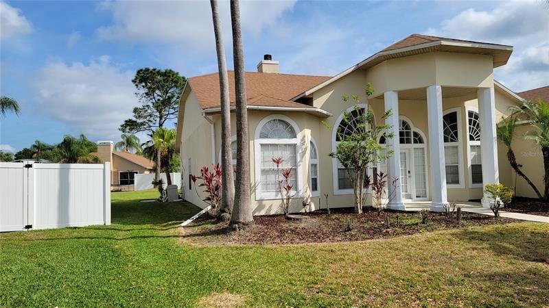 13623 DORNOCH DRIVE, Orlando, FL 32828 - MLS#: O5938119