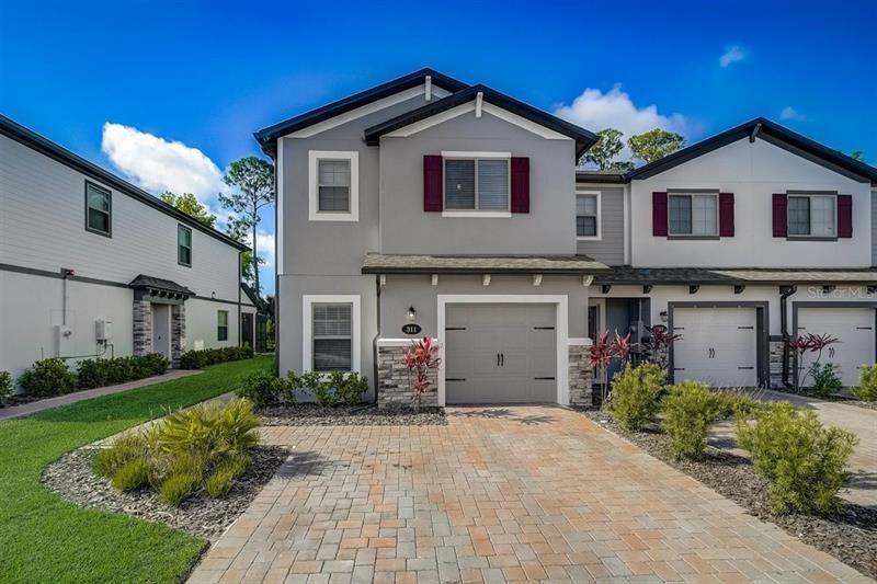 311 RUSTIC LOOP, Sanford, FL 32771 - #: O5941119
