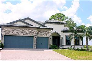 Photo of 7929 GRANDE SHORES DR, SARASOTA, FL 34240 (MLS # A4414120)