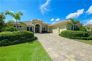 Photo of 14906 CAMARGO PLACE, LAKEWOOD RANCH, FL 34202 (MLS # A4430120)
