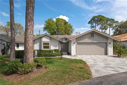 Photo of 7795 PINE TRACE, SARASOTA, FL 34243 (MLS # A4461120)