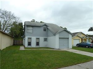 Photo of 685 ASCOT CIRCLE, ORLANDO, FL 32825 (MLS # O5826120)