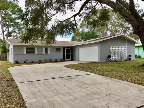Photo of 3107 ROBERTA STREET, LARGO, FL 33771 (MLS # O5836120)