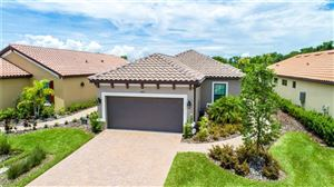 Photo of 10437 HIGHLAND PARK PLACE, PALMETTO, FL 34221 (MLS # T3190120)