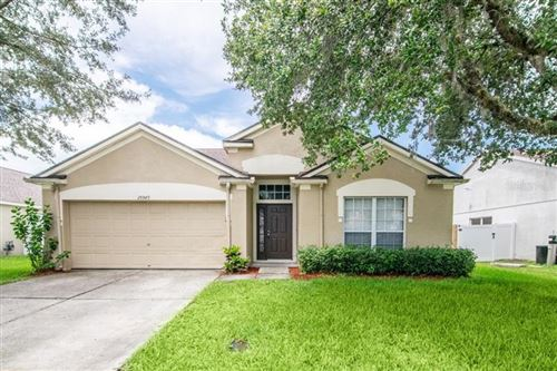 Photo of 28849 STORMCLOUD PASS, WESLEY CHAPEL, FL 33543 (MLS # T3252120)