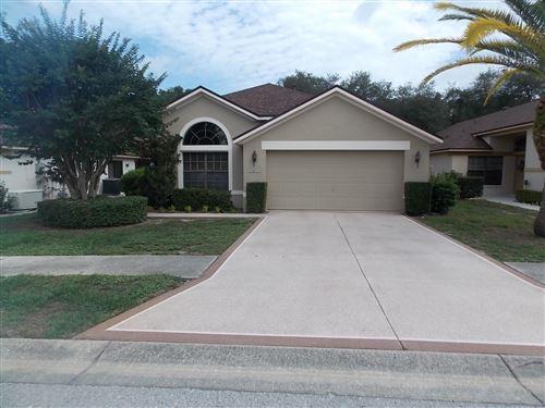 Photo of 9305 HAAS DRIVE, HUDSON, FL 34669 (MLS # W7835120)