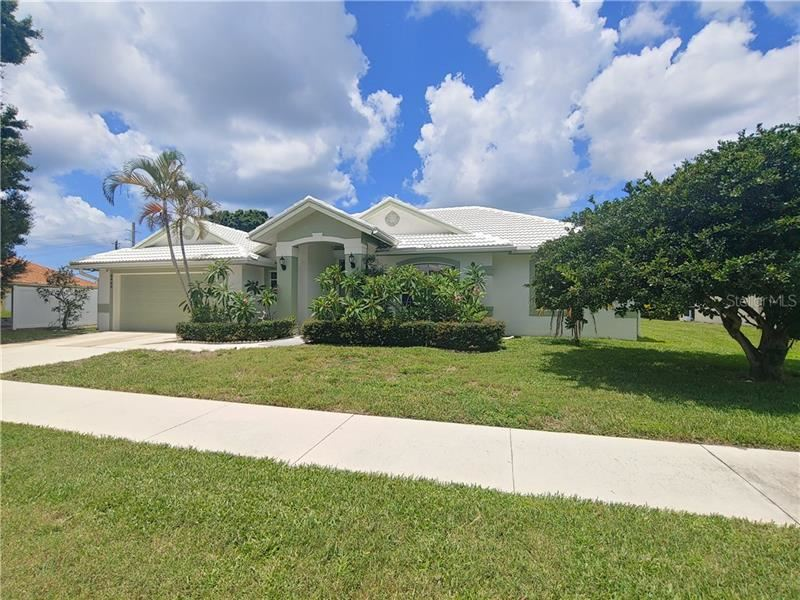 6466 WOODBIRCH PLACE, Sarasota, FL 34238 - #: A4457120