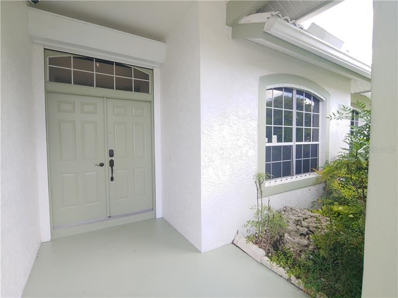 Photo of 6466 WOODBIRCH PLACE, SARASOTA, FL 34238 (MLS # A4457120)