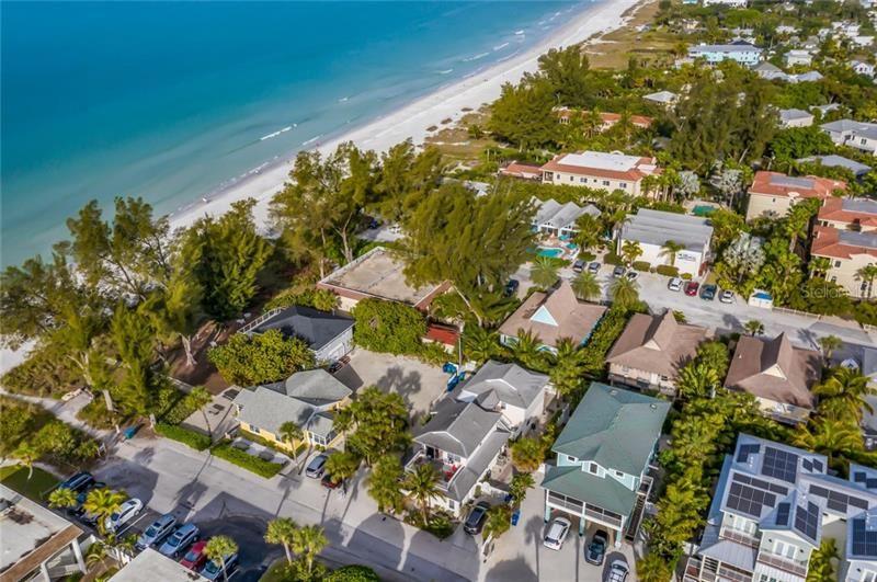 108 72ND STREET, Holmes Beach, FL 34217 - #: A4467120