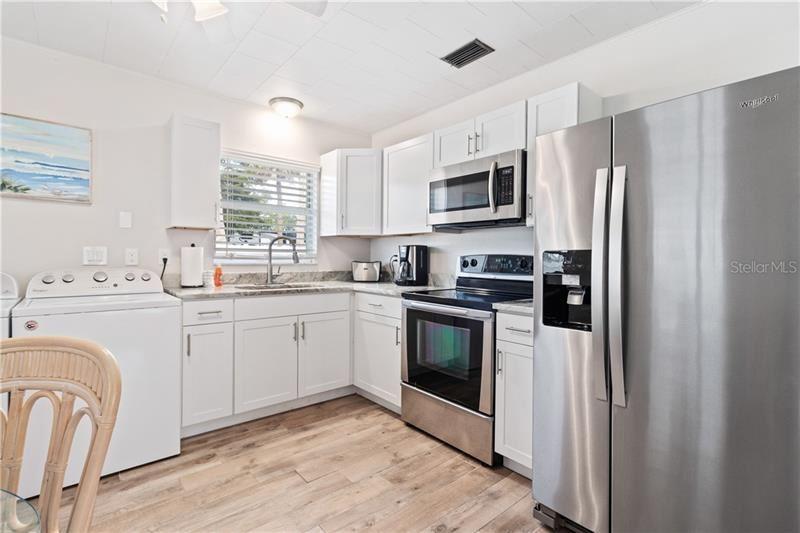 Photo of 4316 W 123RD STREET, CORTEZ, FL 34215 (MLS # A4468120)