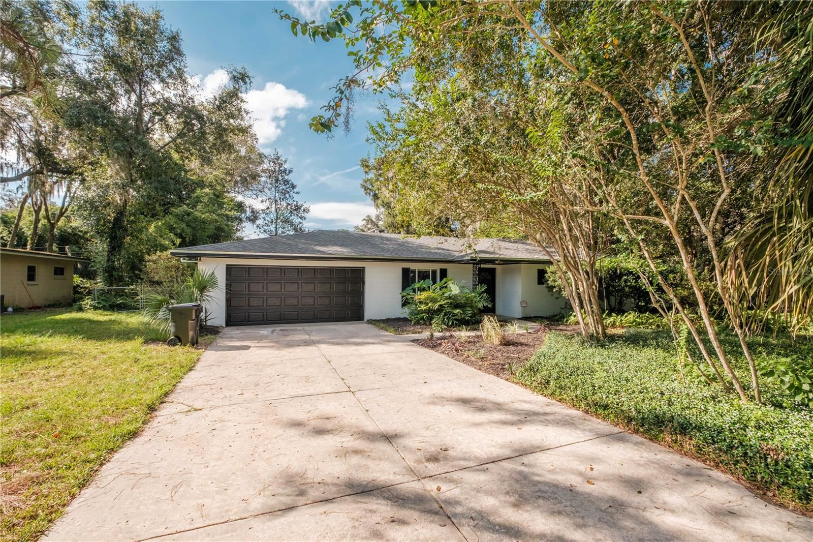 3541 NW 35TH PLACE, Gainesville, FL 32605 - #: GC500120