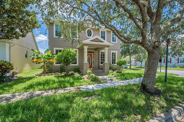 13104 ROYAL FERN DRIVE, Orlando, FL 32828 - MLS#: O5958120