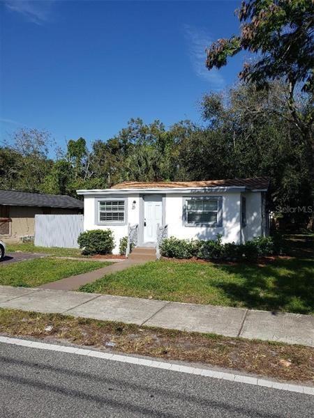 1506 W 16TH STREET, Sanford, FL 32771 - #: S5027120