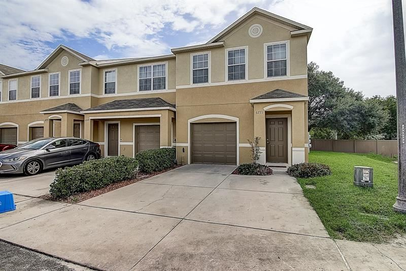 6771 46TH LANE N, Pinellas Park, FL 33781 - #: T3256120