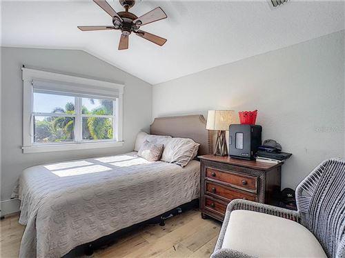 Tiny photo for 215 CHILSON AVENUE, ANNA MARIA, FL 34216 (MLS # A4491121)