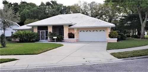 Photo of 570 PARK ESTATES SQUARE, VENICE, FL 34293 (MLS # D6111121)