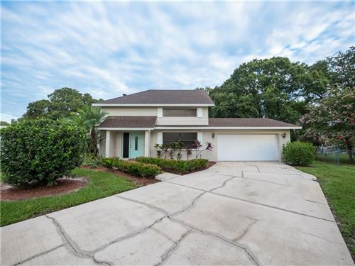 Photo of 1740 DAVID CRUM COURT, LAKELAND, FL 33813 (MLS # L4917121)