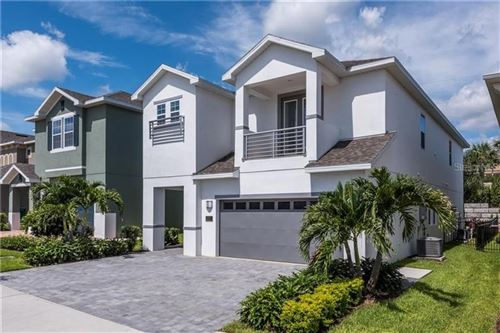 Photo of 360 PENDANT COURT, KISSIMMEE, FL 34747 (MLS # O5831121)