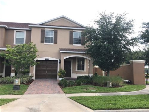 Photo of 10811 SAVANNAH LANDING CIRCLE, ORLANDO, FL 32832 (MLS # O5873121)