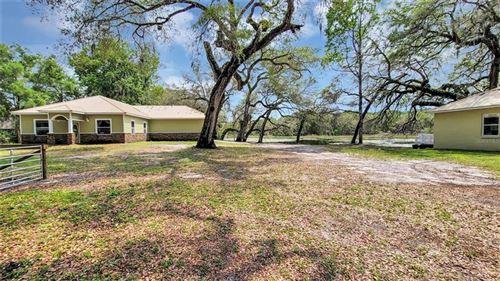 Photo of 5000 NE 132ND PLACE, ANTHONY, FL 32617 (MLS # OM618121)