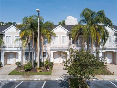 Photo of 18191 PARADISE POINT DRIVE, TAMPA, FL 33647 (MLS # T3305121)