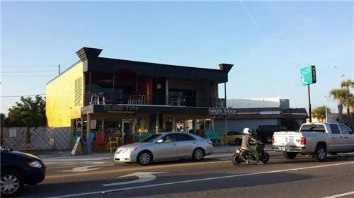 Photo of ST PETE BEACH, FL 33706 (MLS # U8026121)