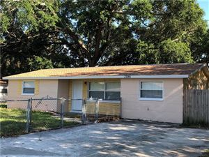 Photo of 3720 141ST AVENUE, LARGO, FL 33771 (MLS # U8046121)
