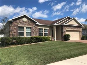 Photo of 215 W FIESTA KEY LOOP, DELAND, FL 32720 (MLS # V4910121)