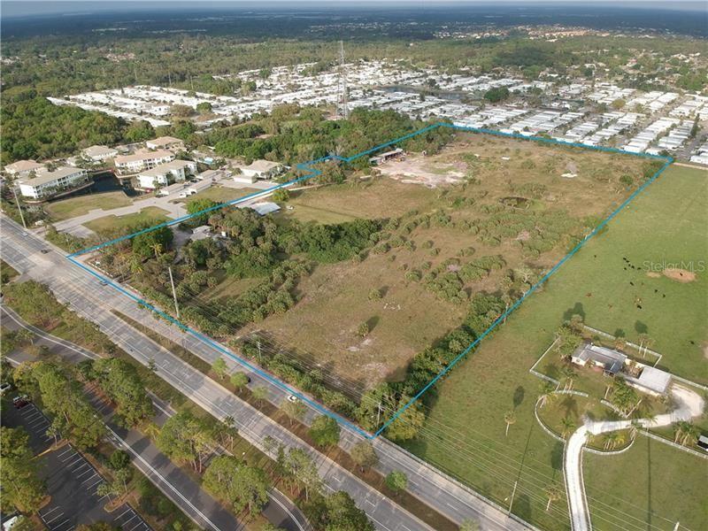 Photo of 1041 ALBEE FARM ROAD, VENICE, FL 34285 (MLS # A4431121)